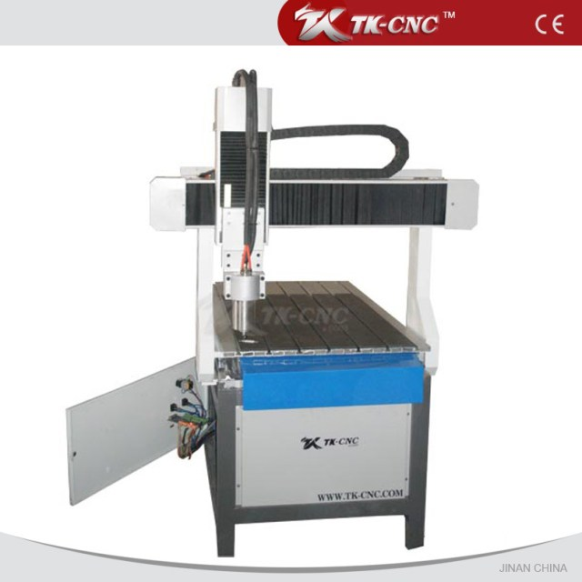 Woodworking Machinery (TK-6090)
