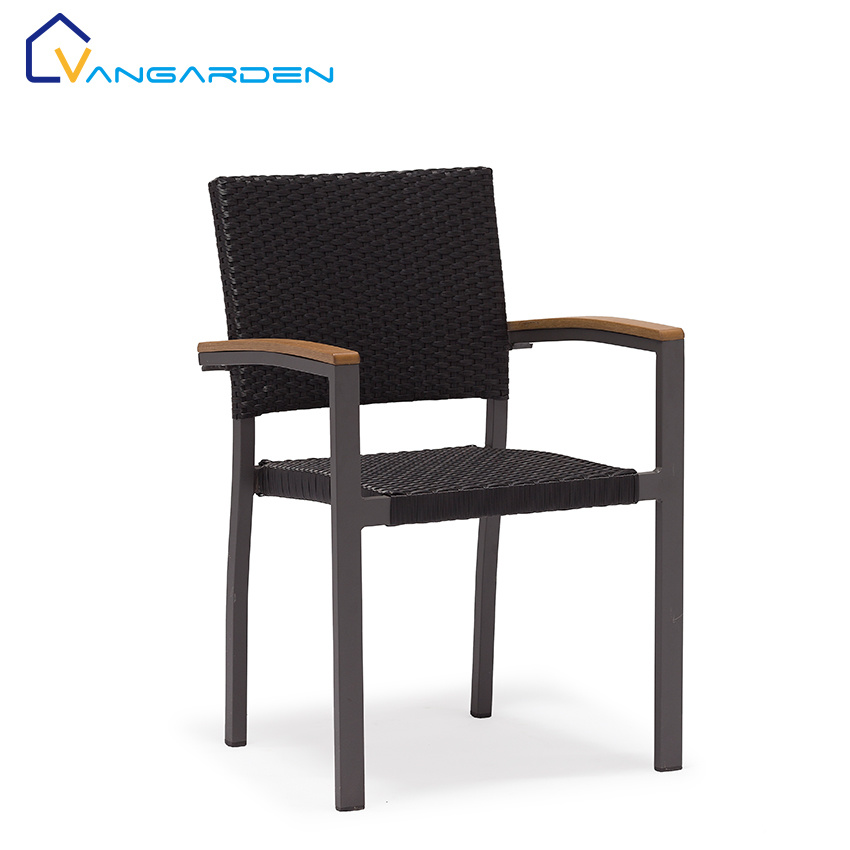 guiren outdoor furniture co limited