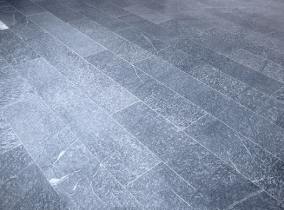 China Sondrio Soapstone Floor Tiles   China Tiles  Slabs Sondrio Soapstone Floor Tiles