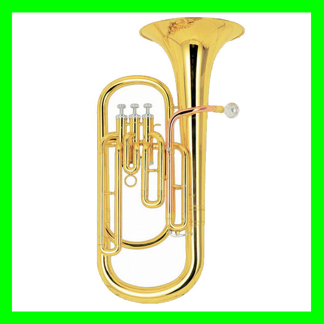 Tuba Scales Fingerings