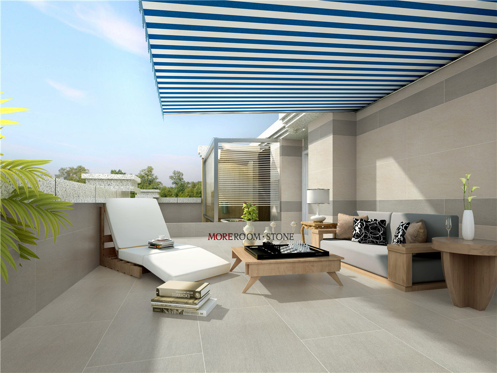 china slip resistant 2cm outdoor floor