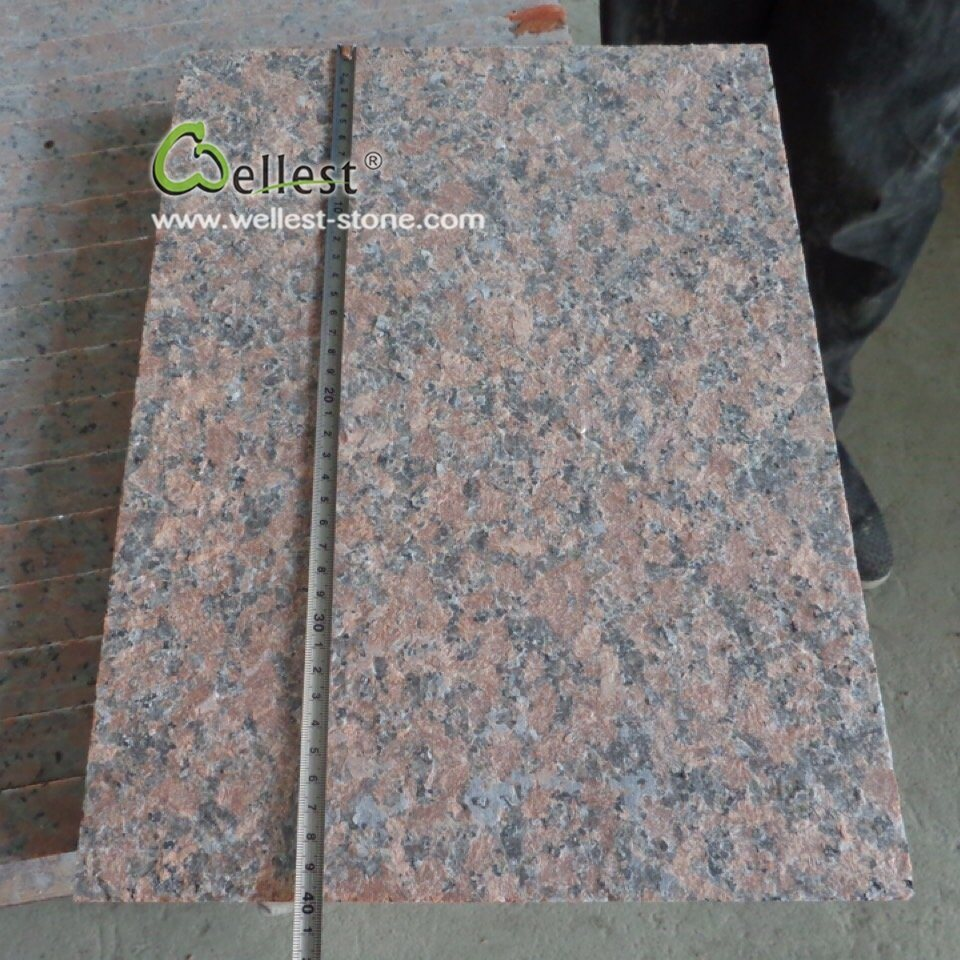 china patio stone tiles granite tile