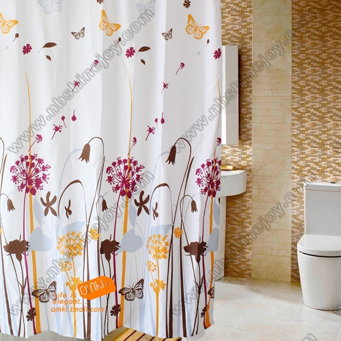 china shower curtain shower curtain wholesale manufacturers price made in china com