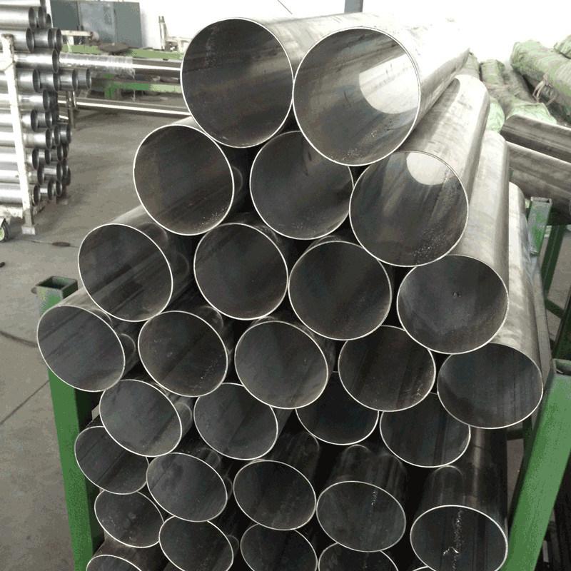 shandong jinding stainless steel tube co ltd