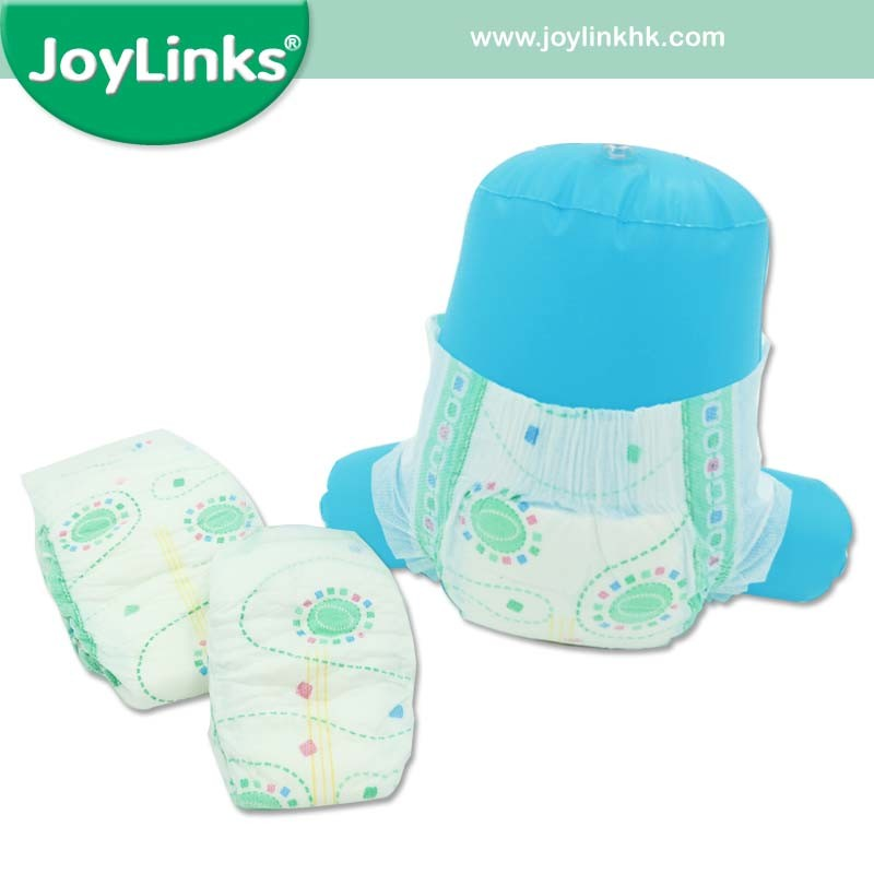 Cloth Incontinence Pads
