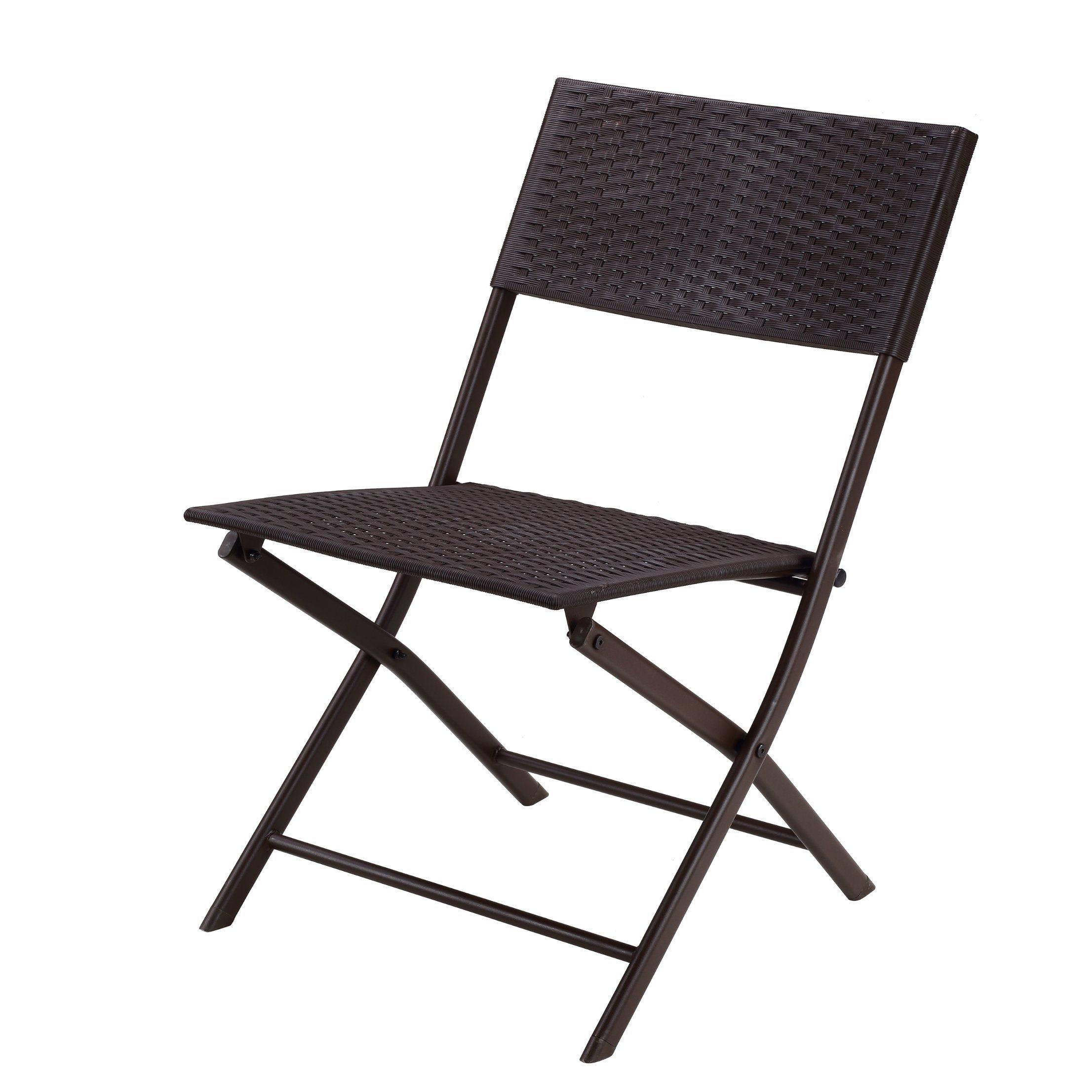 hot item garden event foldable plastic chair portable lifetime cheap outdoor patio furniture black plastic folding chairs