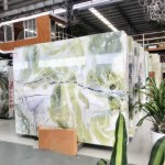 China Natural Green Marble Slabs For Flooring Wall Countertops China Green Marble Slab Marble Slabs