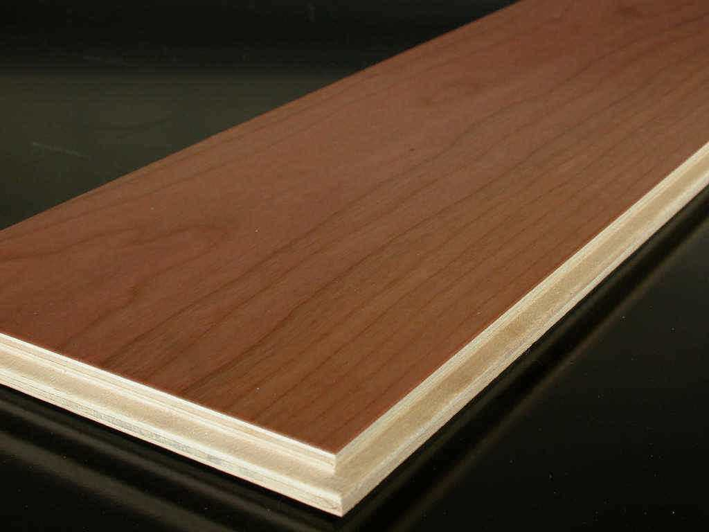 China Engineered Wood Flooring China Engineered Wood Flooring Solid Hardwood Flooring