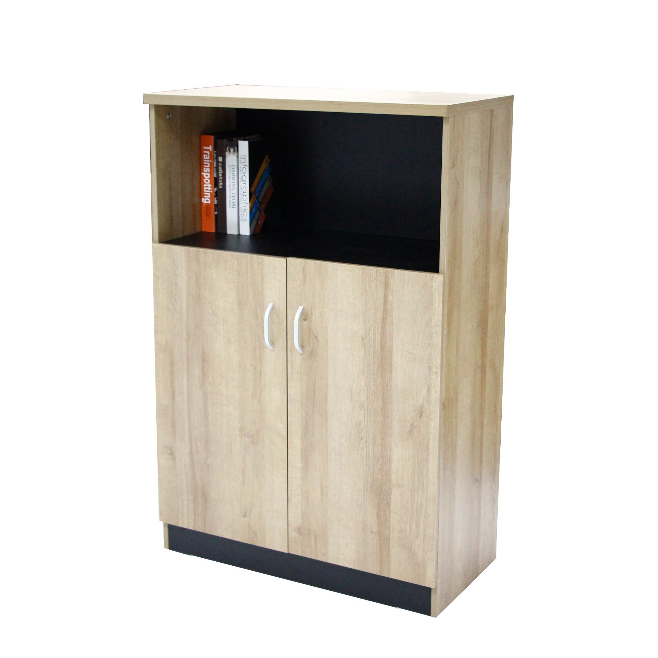 Modern Small Sliding Door Short Low Filing Cabinet With Lock China Office Equipment Low Cabinet Made In China Com