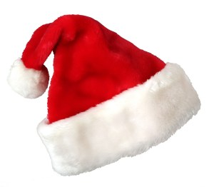 https://i2.wp.com/image.made-in-china.com/2f0j00asNTHySMZtoI/Plush-Christmas-Hats-Xmas-Hats.jpg?resize=293%2C262