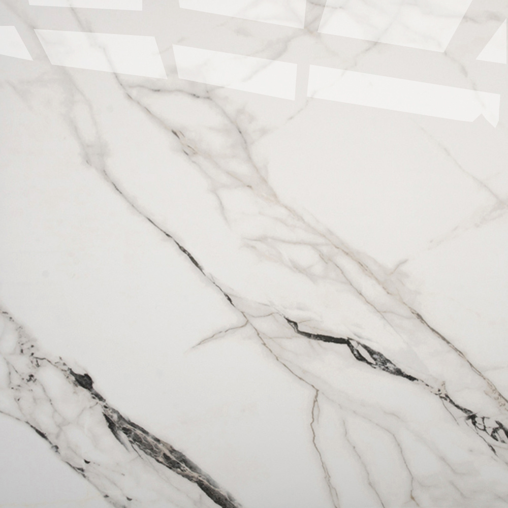 china modern affordable bathroom floor