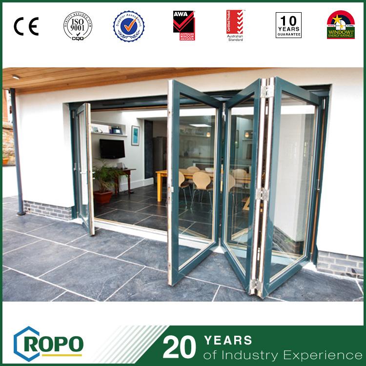 china pvc window upvc window aluminum window supplier fuzhou ropo building materials co ltd