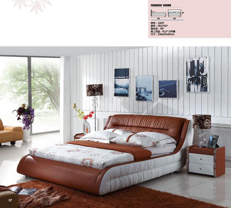 bedroom sofa set. dining sets dining room furniture sets at,