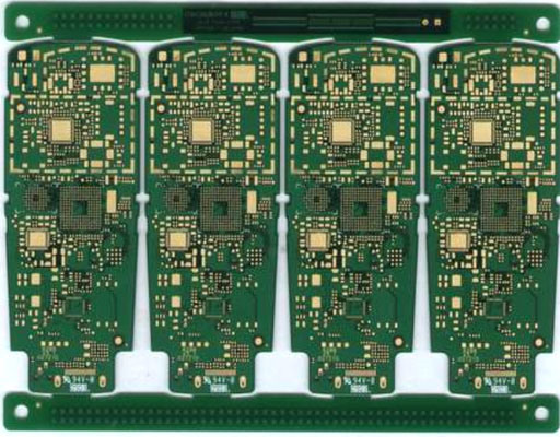printed circuit board design \u2013 julia \u2013 here be hippogriffsas ai interface systems make screens and keyboards increasingly unnecessary, device hardware manufacturers are increasingly willing to push tech into