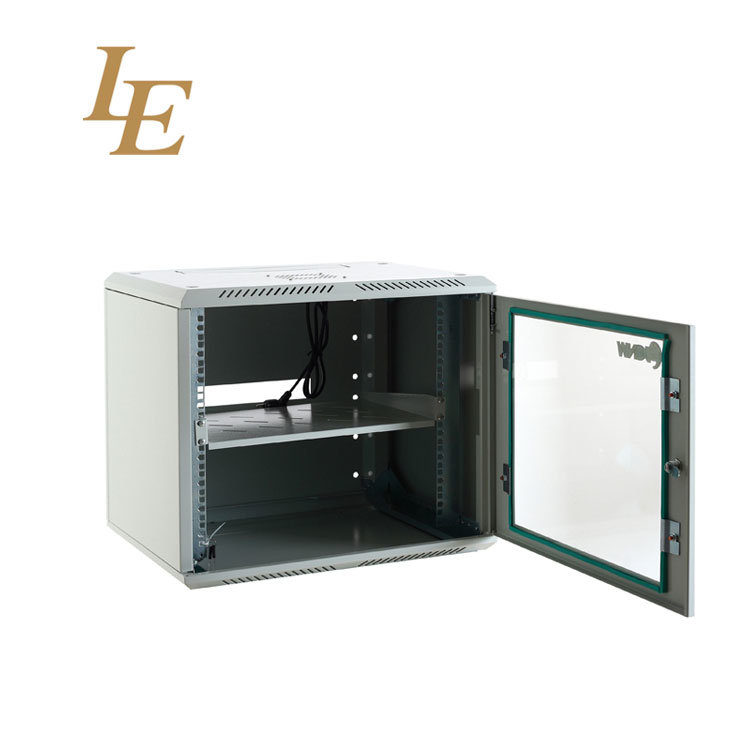 china small wall mount switch server