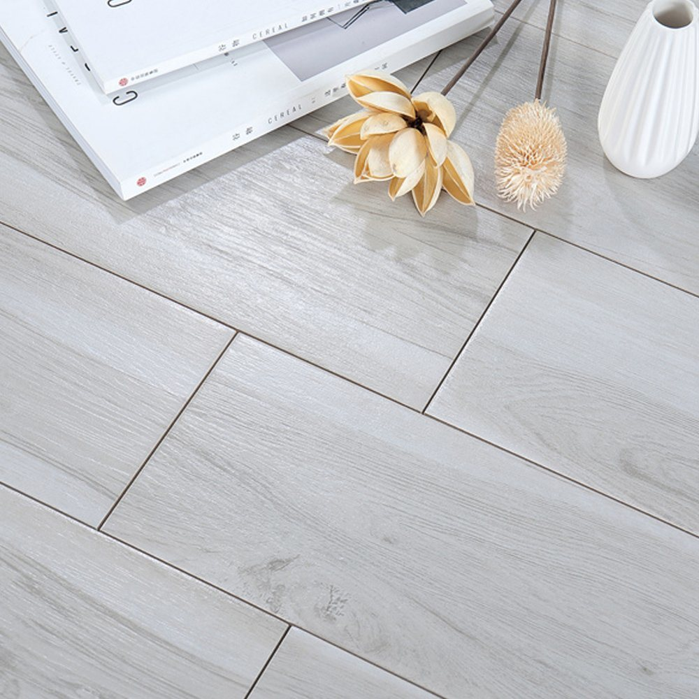 https fshanse en made in china com product wjrxfsvleywp china rectangle floor decorative timber ash light grey wood look tile html