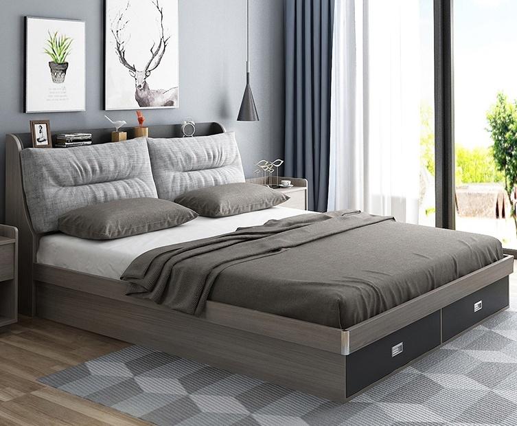 china modern hotel furniture set 1 8m 1