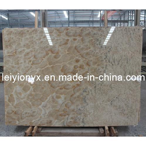 xiamen lotus east import and export co ltd