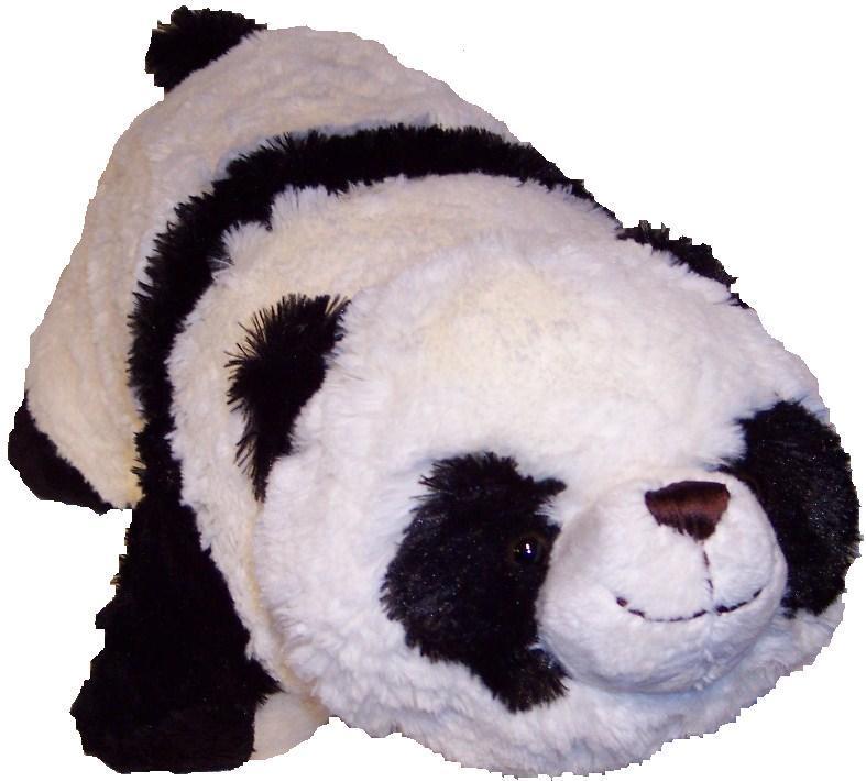Club Penguin Stuffed Animal Target