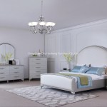 2020 New Arrival Modern Design Bedroom Furniture With Competitive Price Made In China China Bedroom Furniture Set Modern New Classic Bed