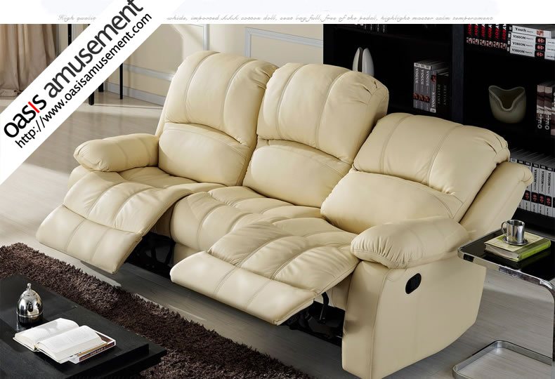 Home Theater Reclining Sofa Hereo & Home Theatre Reclining Sofa | Sofa Nrtradiant islam-shia.org