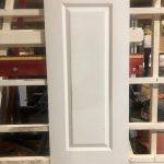 China Solid Wooden Custom Kitchen Cabinet Door Skin With Carb 2 Certificate China Plywood Door Skin Solid Wooden Door