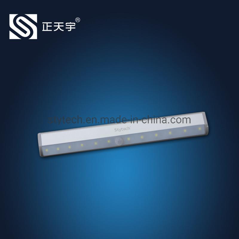shenzhen sty technology co ltd