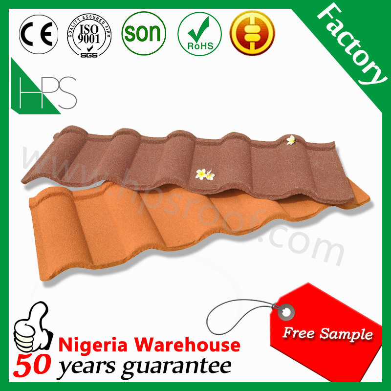 hot item lightweight durable building materials roofing tile home depot kerala roof tile best prices
