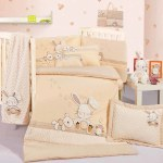 China Baby Quilt Set China Baby And Quilt Price