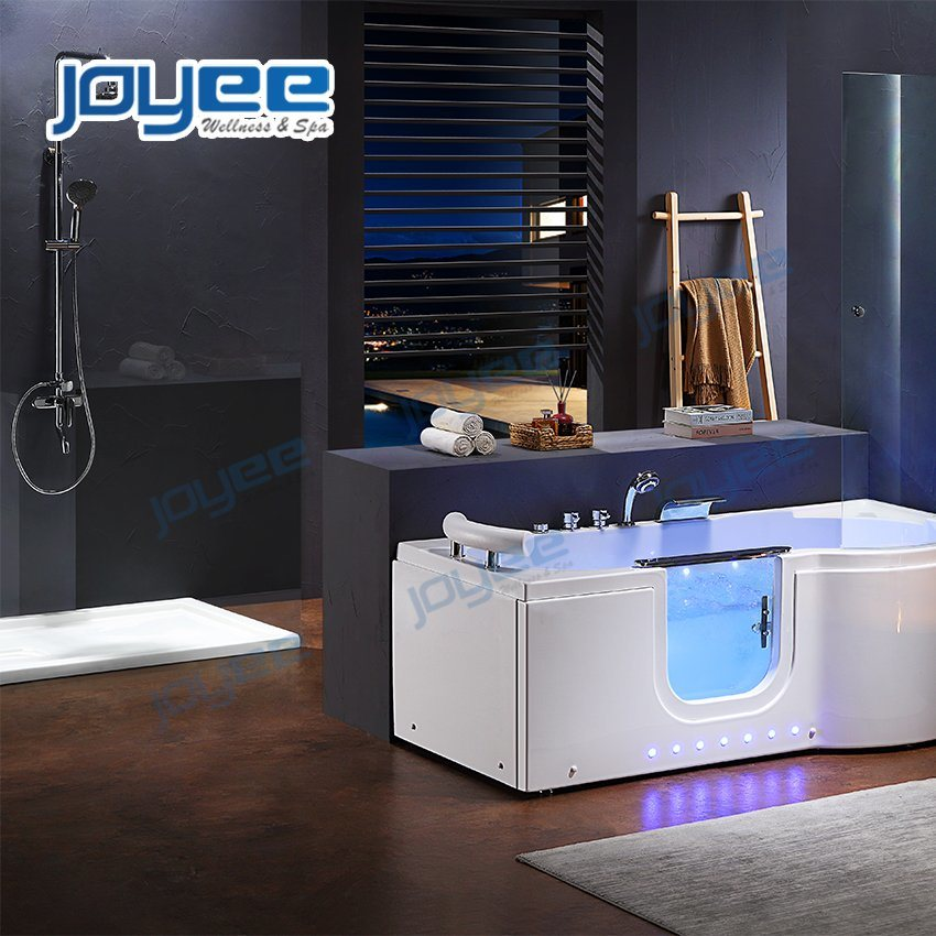 joyee sanitary ware industrial co limited