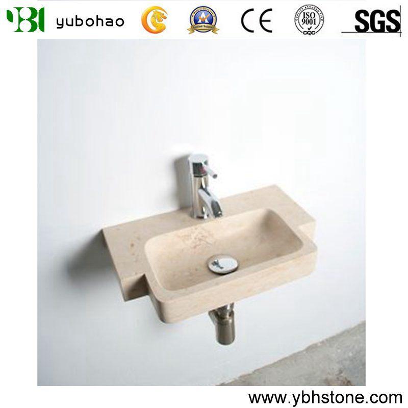 hot item sunny yellow shanxi black carrara white small bath sink mini bathroom sinks