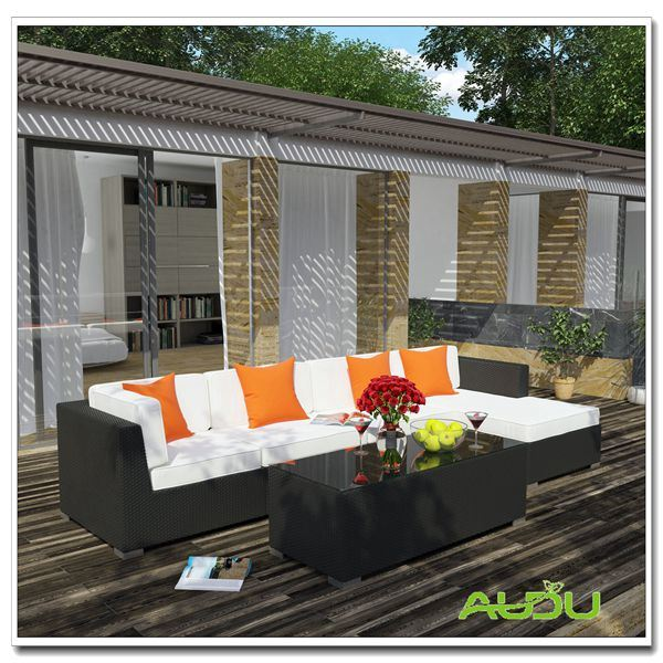 hot item audu used wicker furniture patio furniture wilson and fisher patio furniture