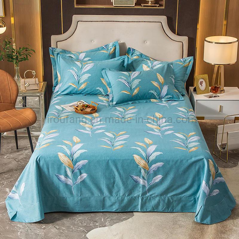 foshan yiroufang textile manufacture co ltd
