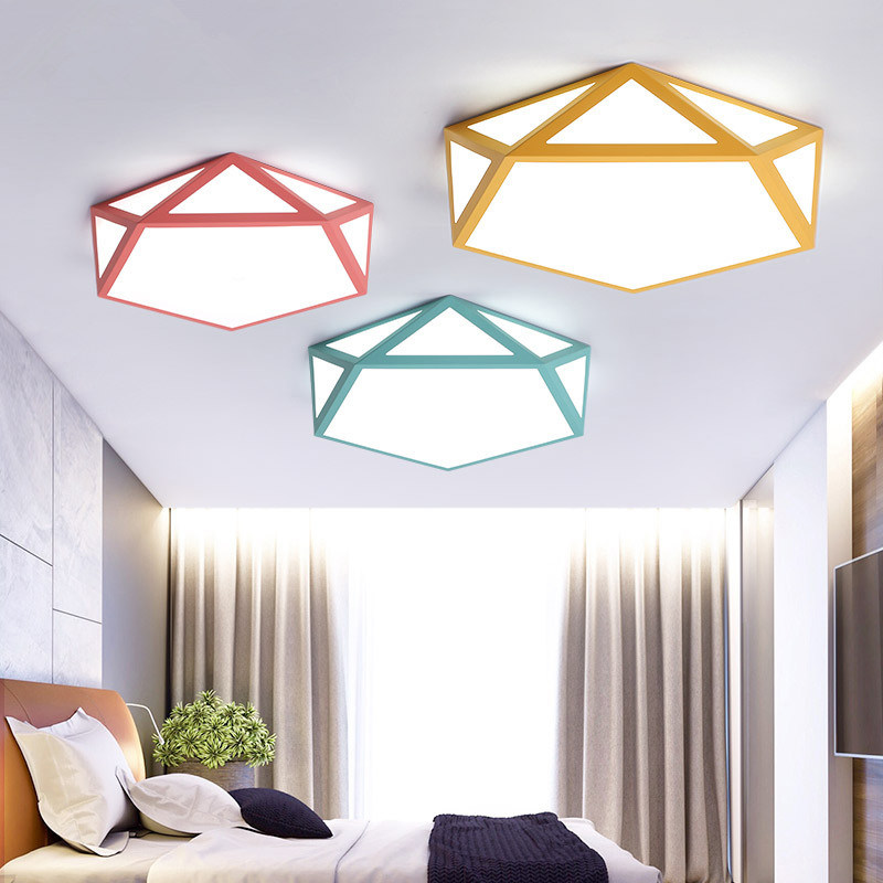china victorian modern ceiling lights
