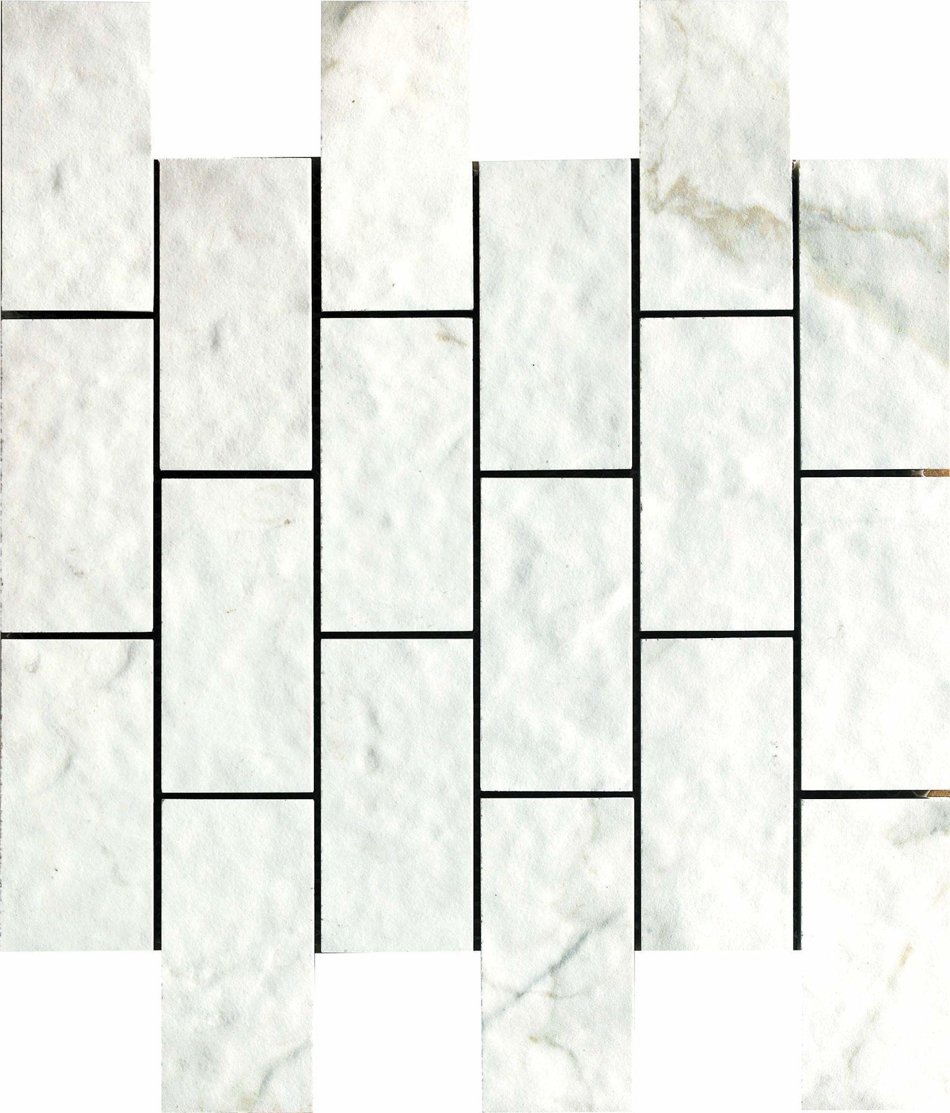 china glass mosaic ceramic tile laminate floor supplier foshan landzone building material co ltd