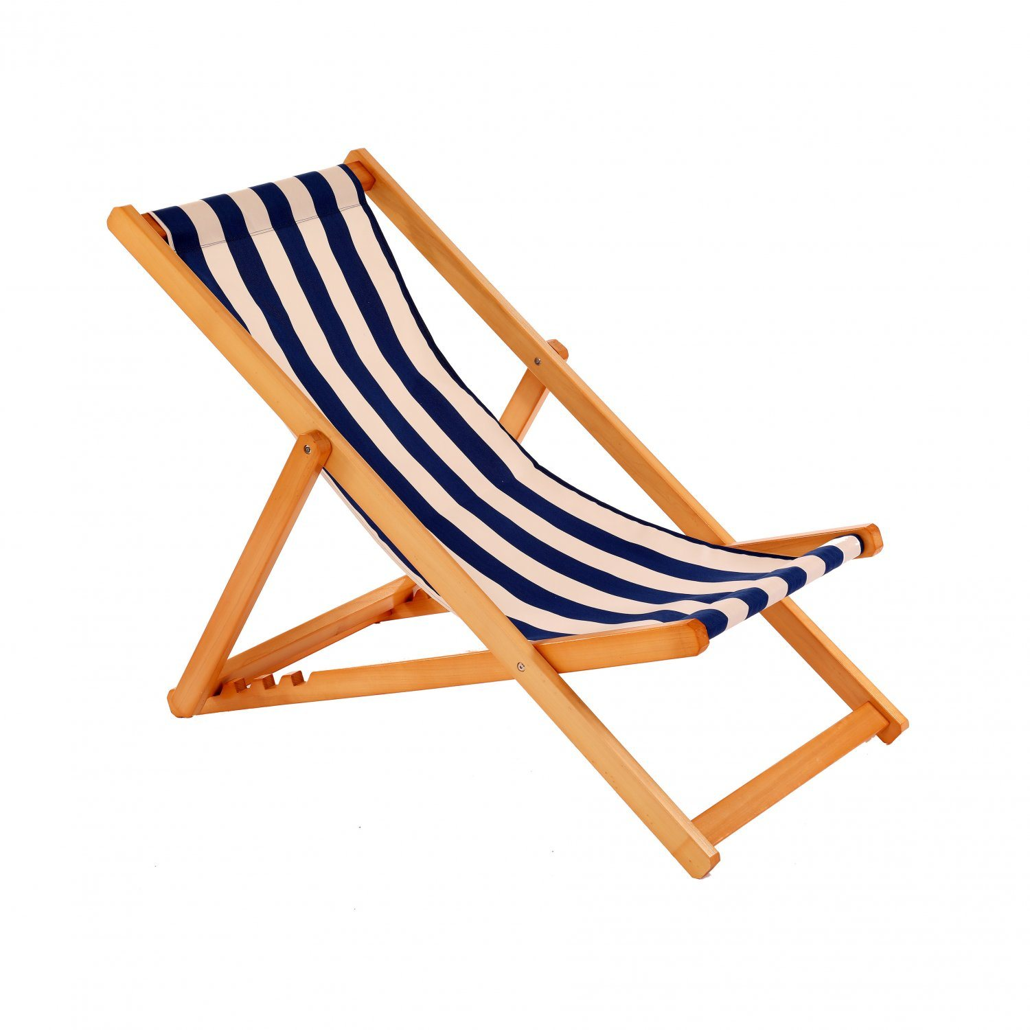 china deck chairs wood deck chair