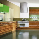 Hot Item America Canada Project Experience Manufacturer Modern Kitchen Cabinets