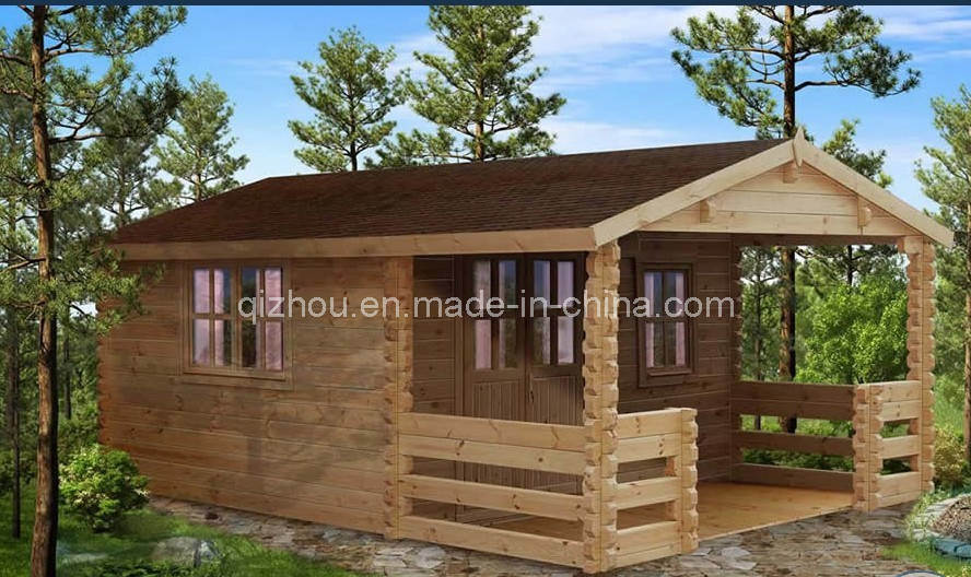 wooden home plans