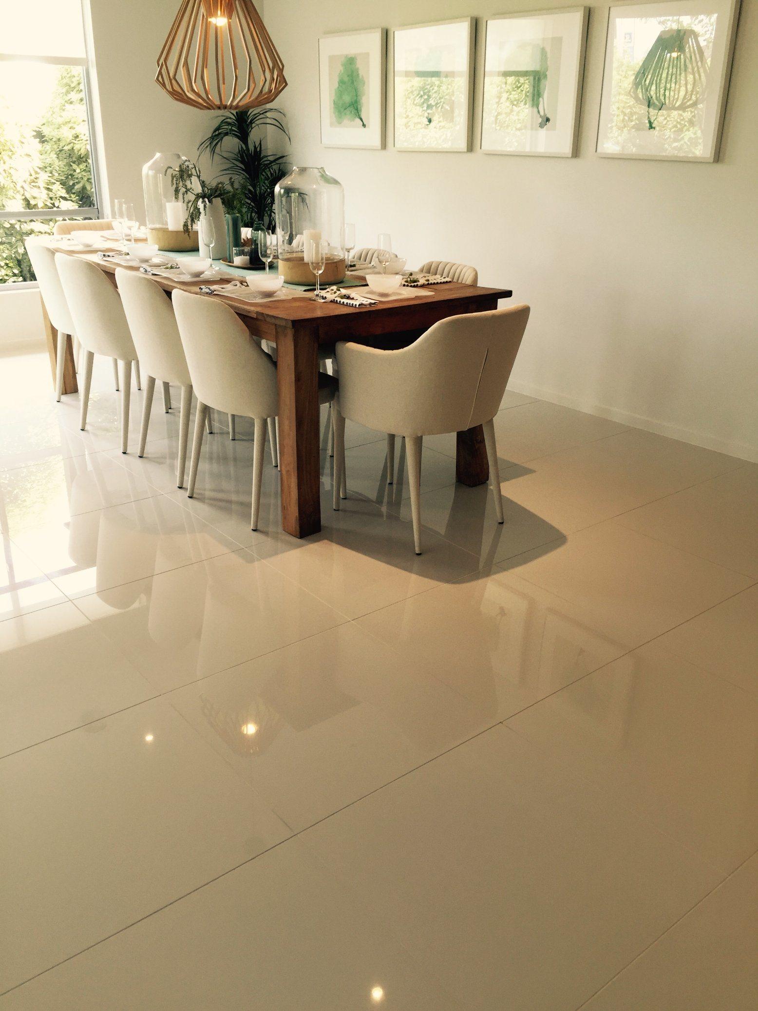 hot item brown 24 24inch 600 600mm wall brick stone tile floor tile porcelain tiles