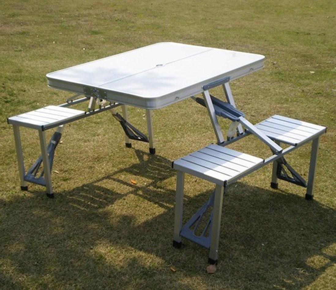 china folding table camping table