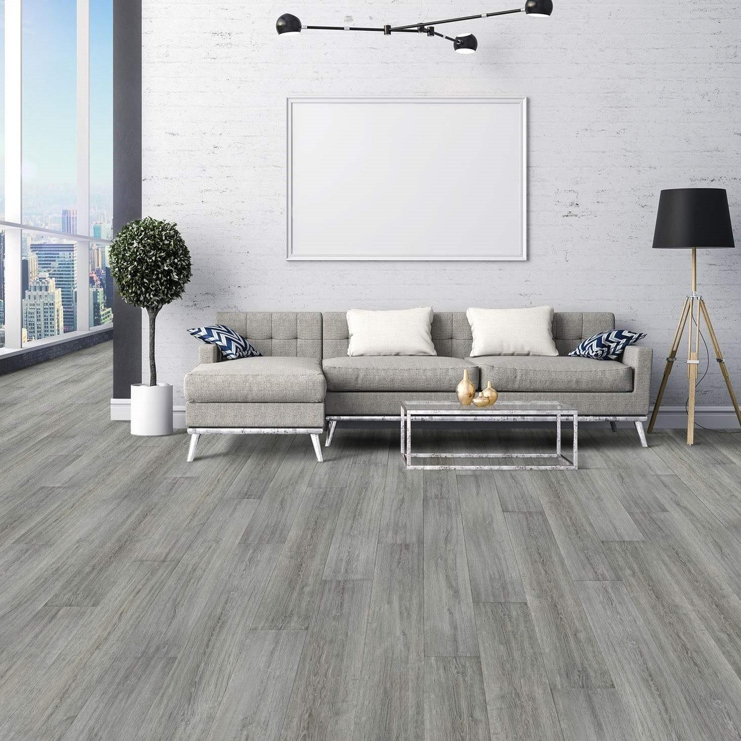 China 4mm Waterproof Lifeproof Acacia Luxury Vinyl Plank Flooring China Laminate Flooring On Walls Laminate Flooring Prices