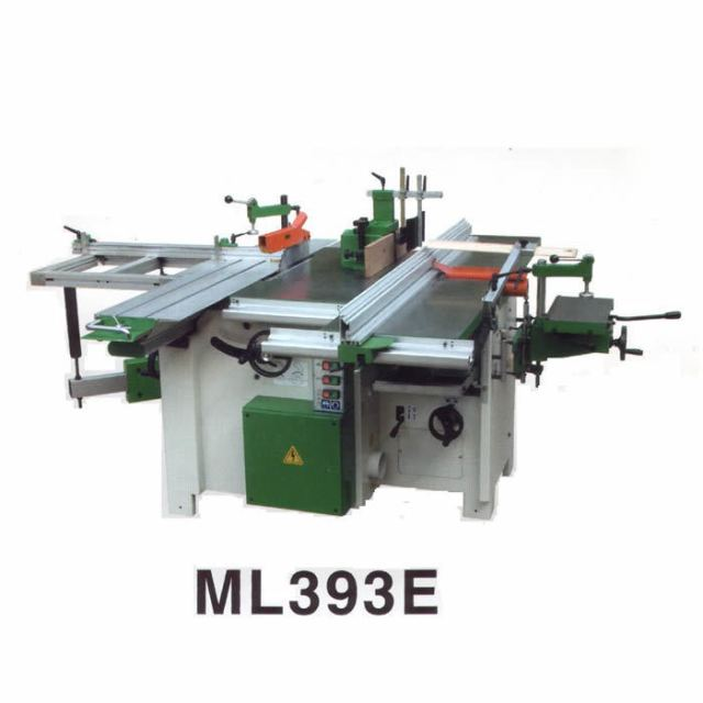China Combine Woodworking Machine (ML393E) - China Combine Woodworking ...