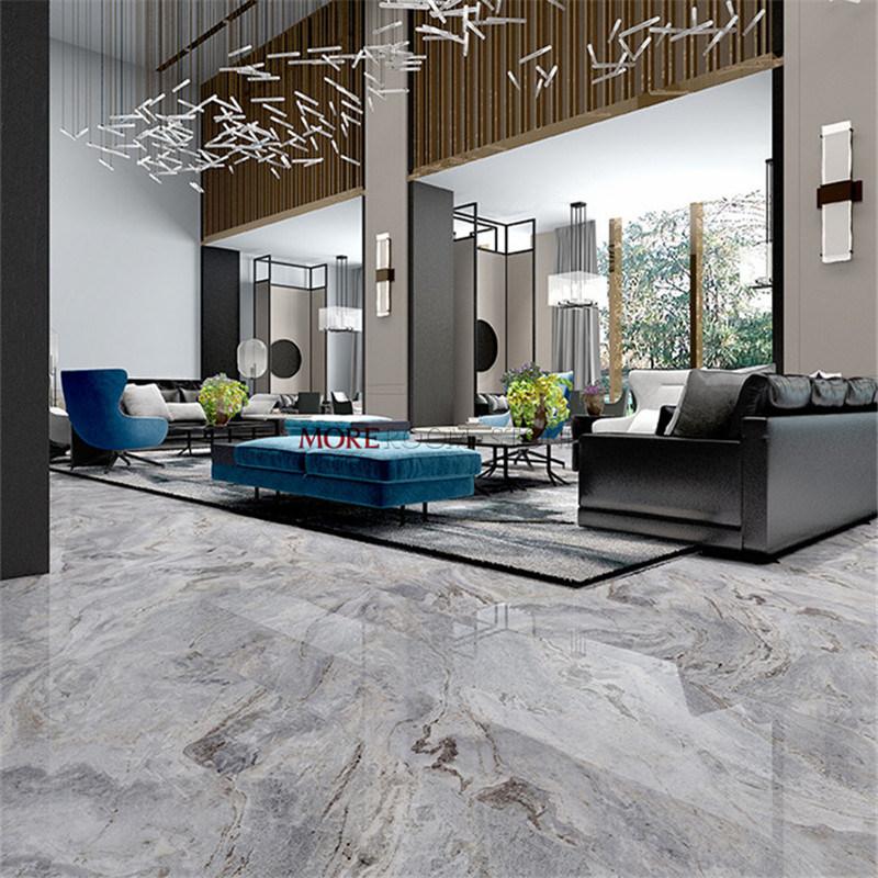 china family resorts dark gray marble