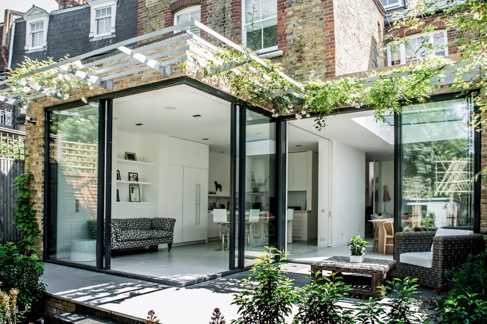 hot item patio slider doors mobile home exterior sliding door