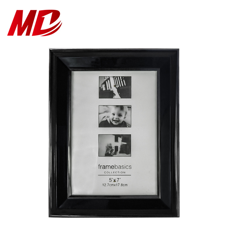 china picture photo frames for home