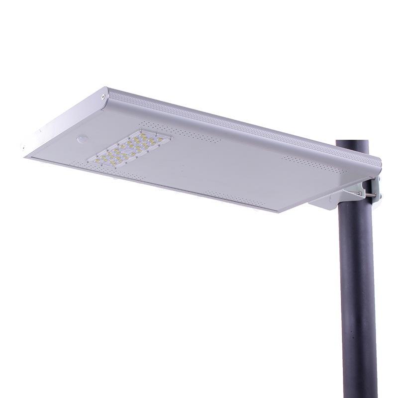 hot item wireless lowes motion sensor pir solar light led night parking outdoor lights