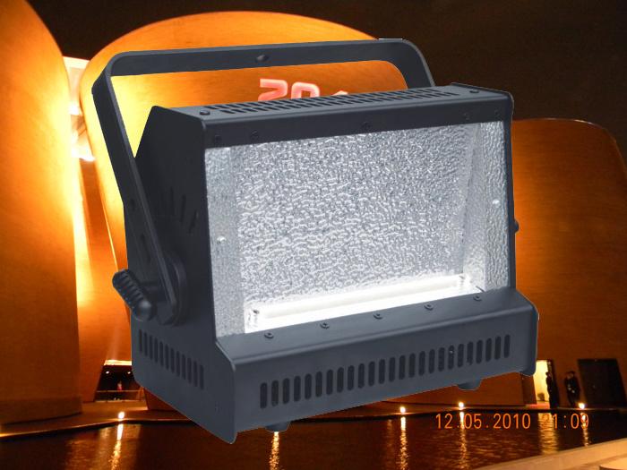 Led Cyc Lights