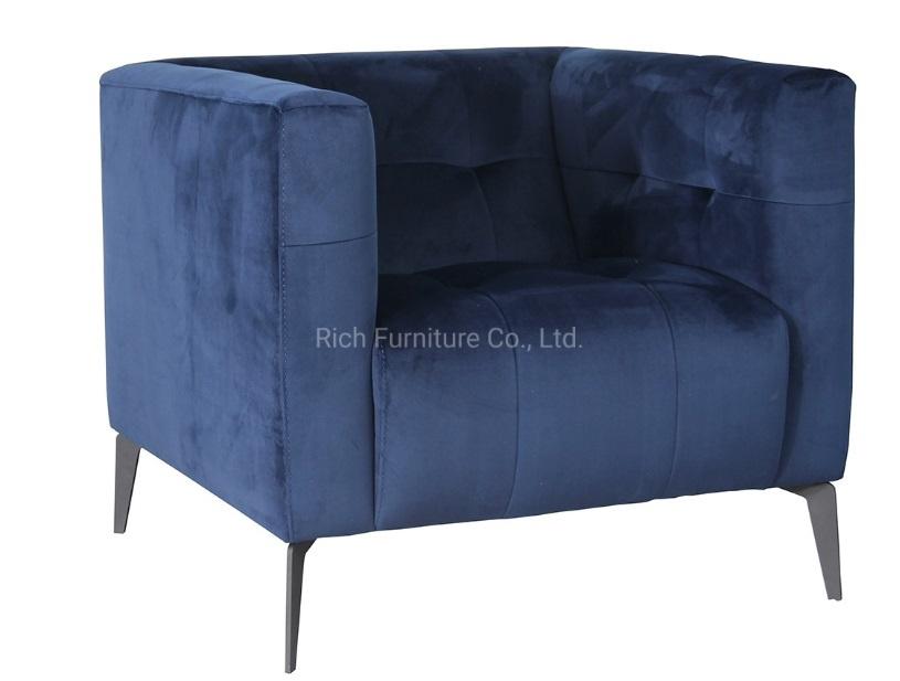 rich furniture co ltd