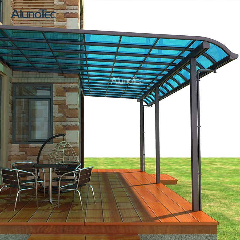low cost r patio awning for outdoor