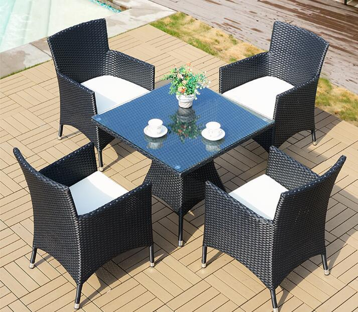 ningbo greenall hardware outdoor furniture factory